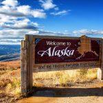 आइये जानें Alaska से जुड़े कुछ रोचक तथ्यों के बारे में |