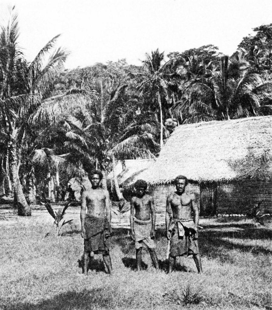 Fiji (Mini India) & Its Facts in Hindi